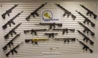 armalite_new_guns_2015_F