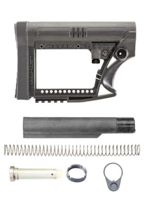 mba-4-blk-308-milspec-buffer-kit