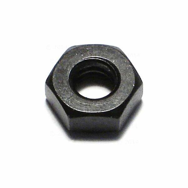 thumb-screw-nut