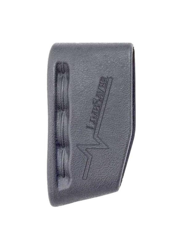 AirTech-Slip-on