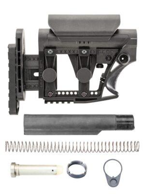 mba-3-blk-308-milspec-buffer-kit