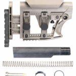 MBA-3-Com-FDE-With-223-Buffer-Kit