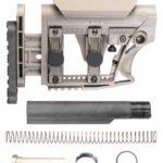 MBA-3-FDE-308-MilSpec-Buffer-Kit