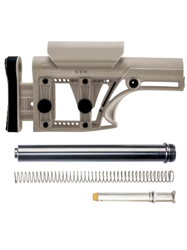 MBA-1-FDE-With-Buffer-Kit