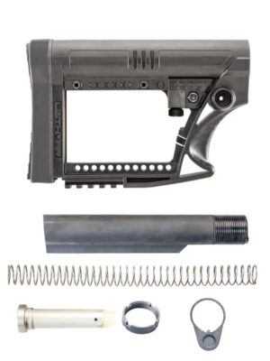 MBA-4-Blk-With-308-Buffer-Kit