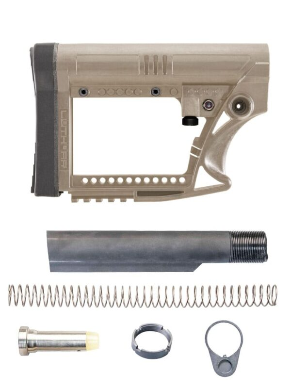 MBA-4-FDE-With-223-Buffer-Kit