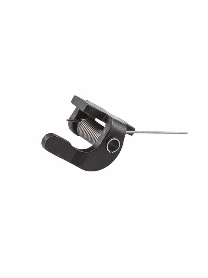 Auto Sear w/Spring M16 | Luth-AR