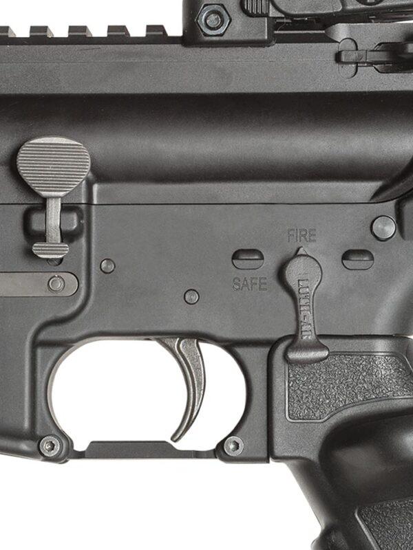 LLR-08L_On_Gun