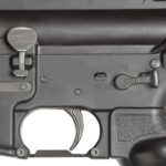 LLR-08L_On_Gun_Safe
