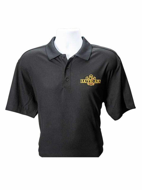 Shirt_JSP3904