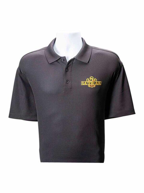 Shirt_JSP3906