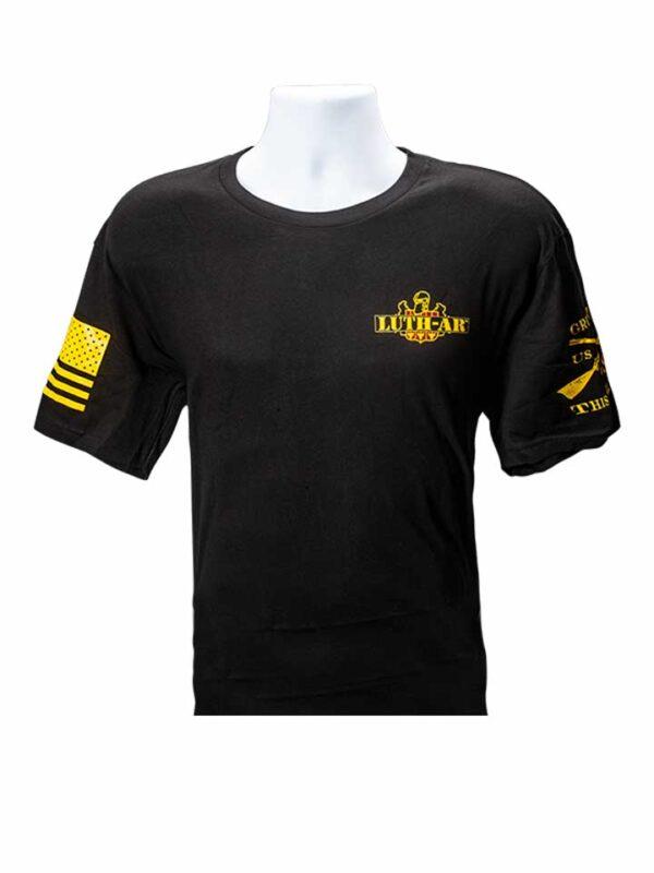Shirt_JSP3908