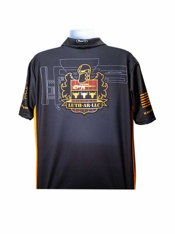 Shirt_JSP3930