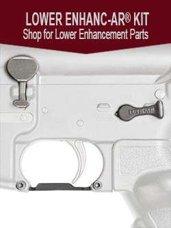 Lower Enhanc-AR® Kit