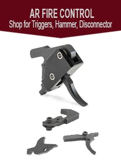 Triggers - Trigger Group