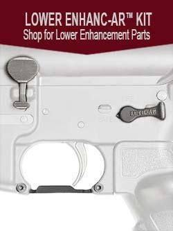 Lower Enhanc-AR™ Kit